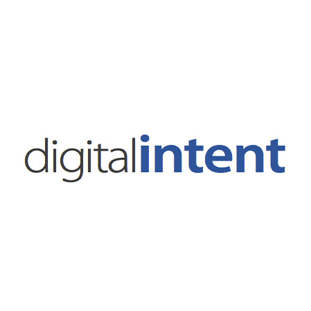 Digital intent
